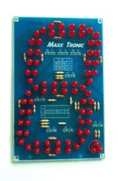 MXA035