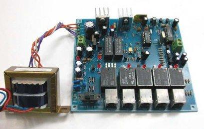 MXA053