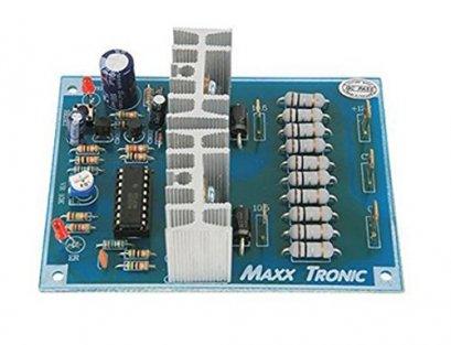 MXA059