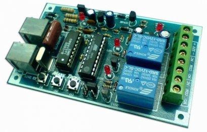 MXA065