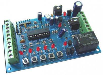 MXA081