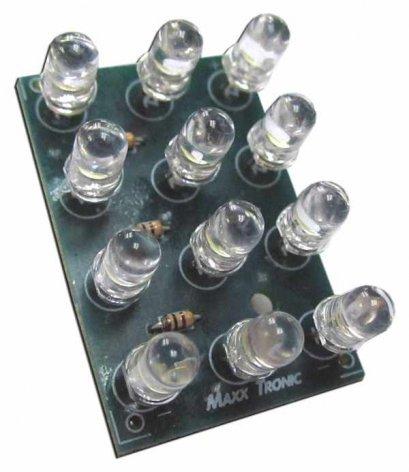 MXA104