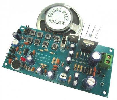 MXA113