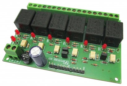 MB602