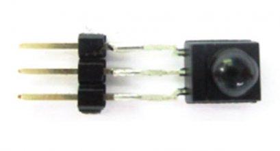 FA1454