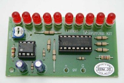 FK115