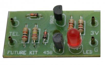 FK307