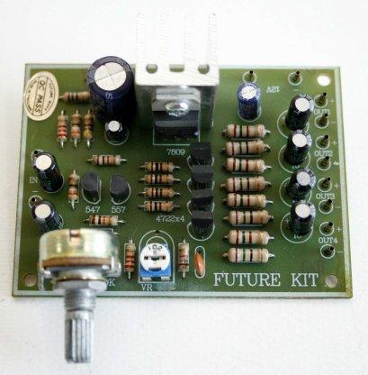 FK655