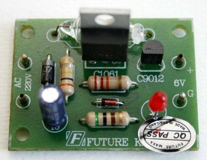 FK802