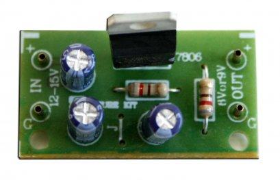 FK805