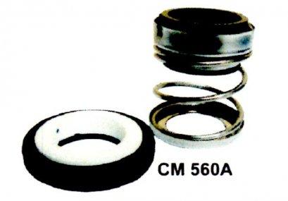 ซีล CM560A