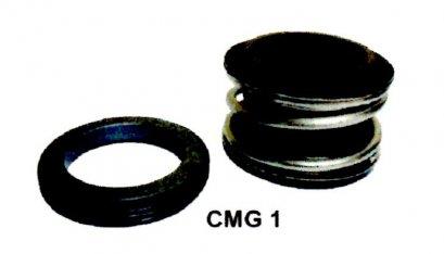 ซีล CMG1