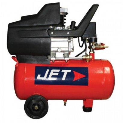 ปั้มลมระบบขับตรง JET รุ่น JT - 2025