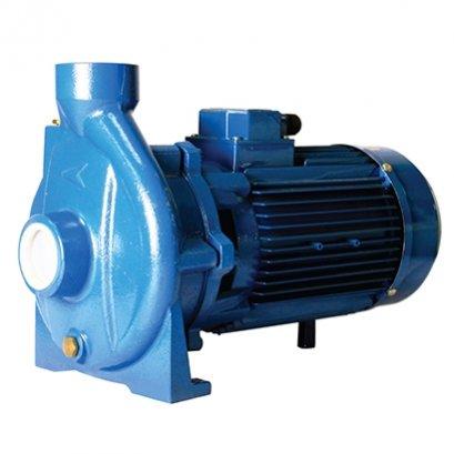 ปั๊มน้ำ Venz รุ่น CPV 160C
