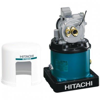 ปั๊มอัตโนมัติ HITACHI DT-P300GX PJ 300W