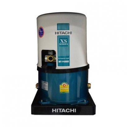 ปั๊มอัตโนมัติ HITACHI WT-P400XS 400W