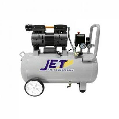 ปั๊มลม JETT 550W 25L JOS-25