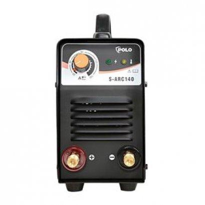 เครื่องเชื่อม POLO SARC140  (IGBT)