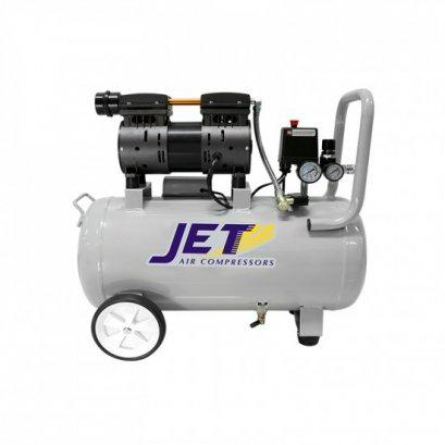ปั๊มลม JETT 1100W 50L JOS-250