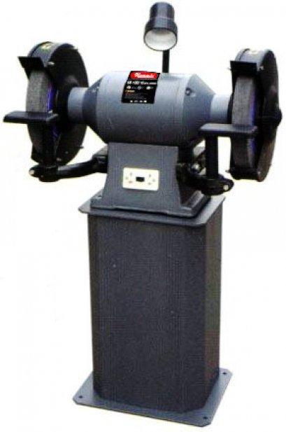 มอเตอร์หินไฟ KOMAKI KM-12BH , KM-14BH , KM-16BH