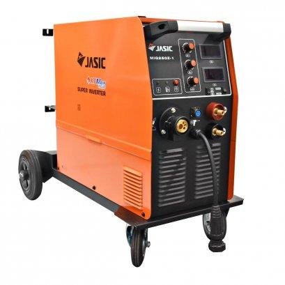 เครื่องเชื่อม JASIC รุ่น MIG250Z-1