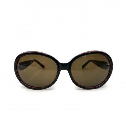 Used Celine Sunglasses in Brown Lens RHW
