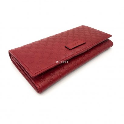 New Gucci GG Zippy Wallet in Red Leather GHW(copy)(copy)(copy)(copy)(copy)(copy)(copy)(copy)