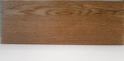 ไม้พื้นเอ็นจิเนียร์ Natural Oak