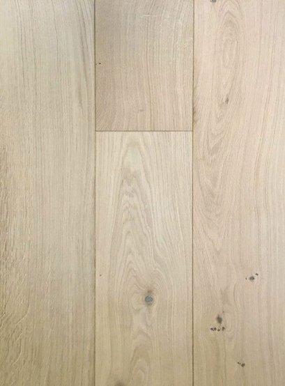 ไม้พื้นเอ็นจิเนียร์ Beige Oak