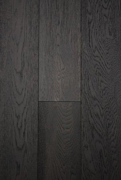 ไม้พื้นเอ็นจิเนียร์ Onyx Oak