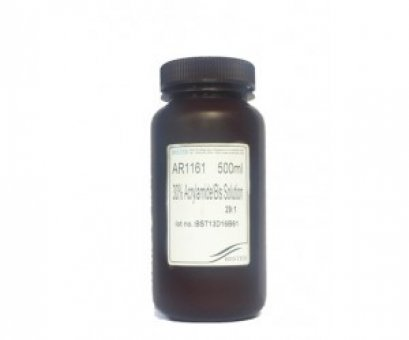 30% Acrylamide/Bis Solution, 29:1