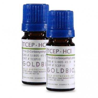 TCEP-HCl