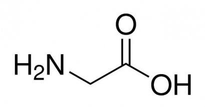 Glycine, USP Grade