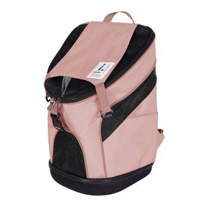 IBIYAYA Bag กระเป๋าเป้อิบิยาย่า FC2106-NB