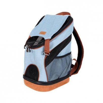 IBIYAYA Bag กระเป๋าเป้อิบิยาย่า FC2131-D