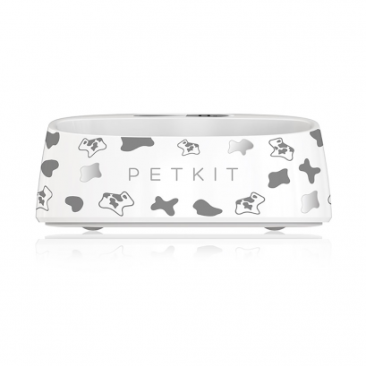 Petkit Fresh-Smart Antibacterial Bowl (Milk Cow)