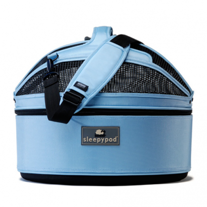 Sleepypod (Sky Blue)