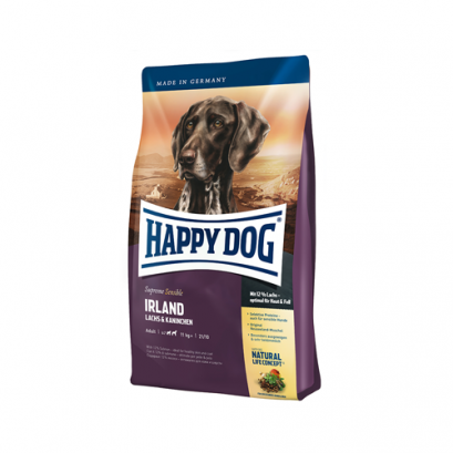 Happy Dog Irland Adult (1 kg.)