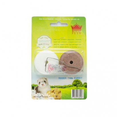 Royal Pets Salt Stick