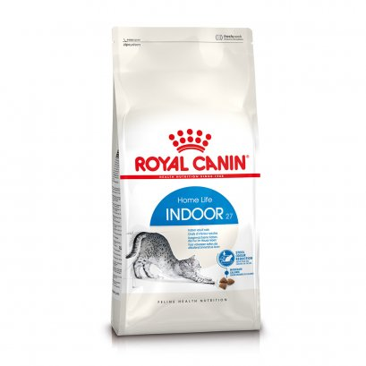 Royal Canin Indoor 27 (10 kg)