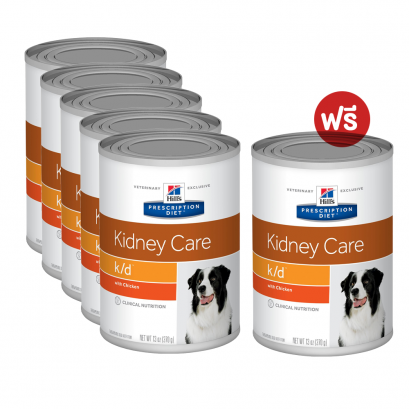 Hill_canine_kd_kidney_care_chicken