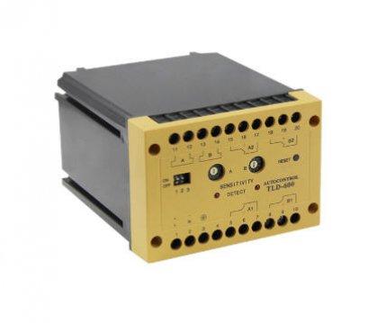 TLD-600
