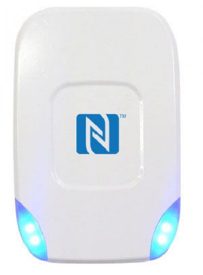 DRAGON BLUETOOTH RFID Reader (HF)