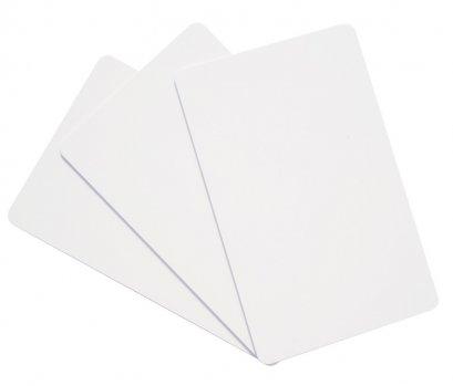 PVC Card M1K, NXP