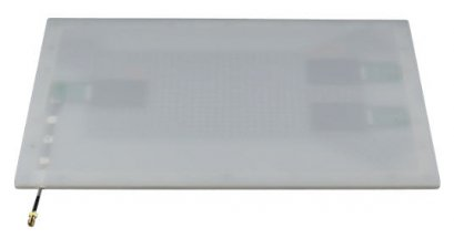 CS790 ULTRA-THIN RFID ANTENNA - 700x250x6 mm