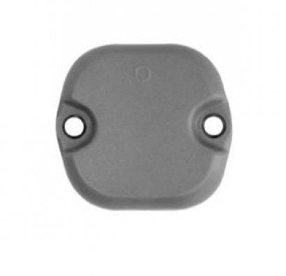 OMNI-ID EXO 750 RFID Tag