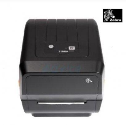 ZD220, ZEBRA Thermal Printer 4-inch Value Desktop Printer