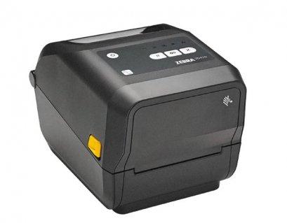 ZD420 ZEBRA TT Printer Standard EZPL, 203 dpi