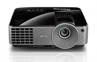 โปรเจคเตอร์ BENQ MX520 3000 lumenXGA(1024 x 768) contast 13000:1
