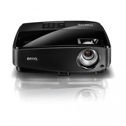 โปรเจคเตอร์ BENQ MX522 3000 lumenXGA(1024 x 768) contast 13000:1